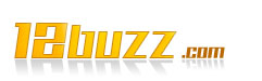 12buzzlogo.jpg