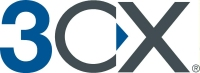 3cx_logo.jpg