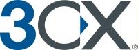 3cx_logo.jpg