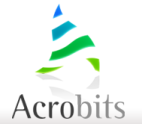 Acrobits_logo.png