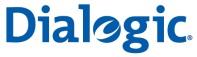Dialogic_logo.jpg