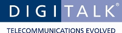 Digitalk_logo.jpg