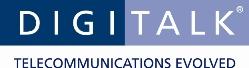 Digitalk_logo.jpg