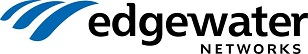 Edgewater-Networks-logo.jpg