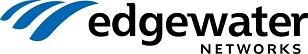 Edgewater-Networks-logo.jpg