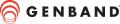 Genband_Logo.jpg