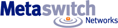 Metaswitch_Networks_logo.png