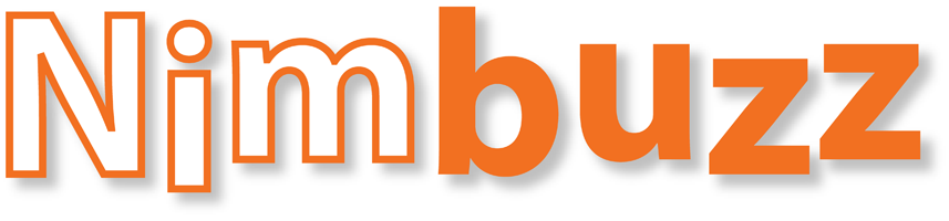 Nimbuzz-Logo.png