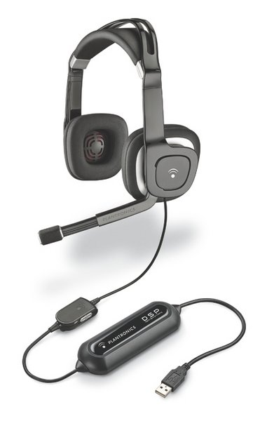 My gaming space PlantronicsAudio550DSP-large
