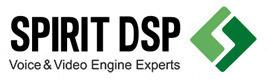SpiritDSP_logo.jpg