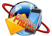 V_Phone_logo.jpg