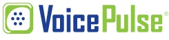 VoicePulse_logo2.jpg