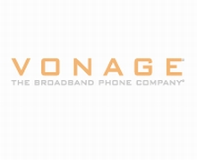 Vonage