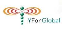 YfonGlobal.jpg