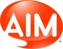 aim_online.jpg