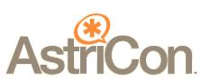 astricon_logo.jpg