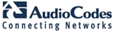 audiocodes_logo.jpg