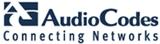 audiocodes_logo.jpg