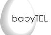 babytel_logo.jpg