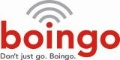 boingo_logo1.jpg