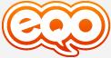 eqo_logo.jpg