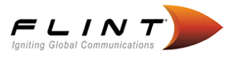 flint_telecom_logo.png