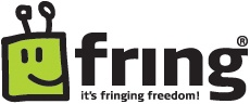 fring_logo2.jpg