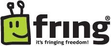 fring_logo2.jpg