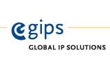 gips_logo.jpg