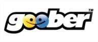 goober_logo.jpg