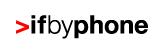 ifbyphone_logo.png