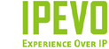 ipevo_logo.jpg