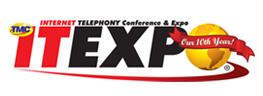 itexpo_logo.jpg