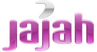 jajah_logo2.jpg