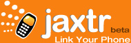 jaxtr_logo.jpg