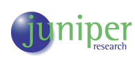 juniper_research_logo.png