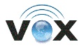 logo_VOXlogo_400.jpg