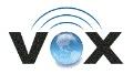 logo_VOXlogo_400.jpg