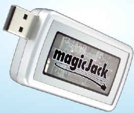 magicjack_usbvoip.jpg