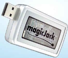 magicjack_usbvoip.jpg