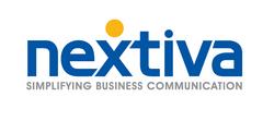 nextiva_logo.jpg