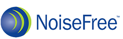noisefree_logo.png