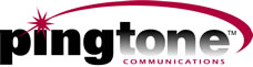 pingtone_logo.jpg