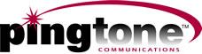 pingtone_logo.jpg
