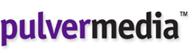 pulvermedia_logo.jpg