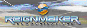 Hosted PBX service providers ( retail ) : Reignmaker Communications