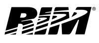 rim_logo.jpg
