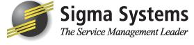 sigma_systems_logo.jpg