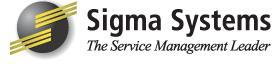 sigma_systems_logo.jpg