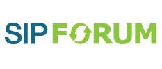 sip_forum.jpg
